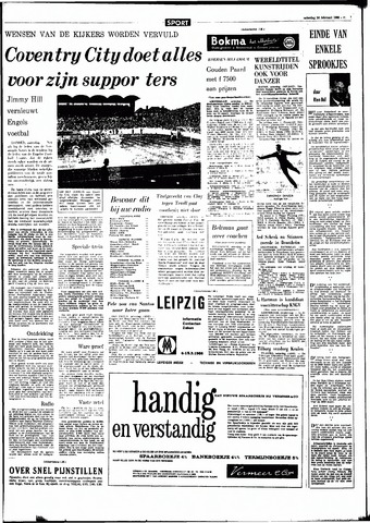 Rotterdamsch Parool / De Schiedammer 1966-02-26