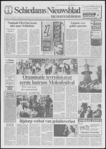 De Havenloods 1989-05-23