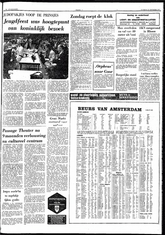 Trouw / De Rotterdammer 1971-09-25