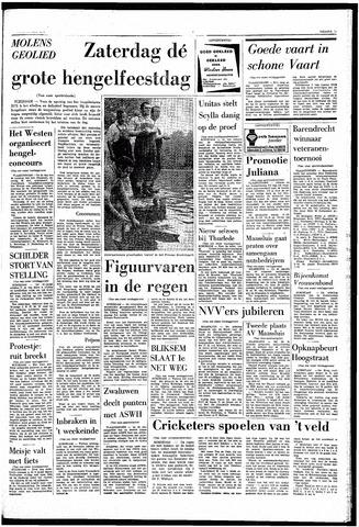 Het Vrije volk 1971-05-24