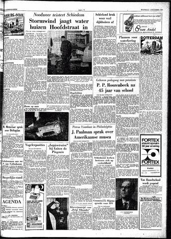 Trouw / De Rotterdammer 1965-12-01