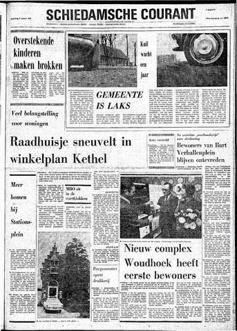 Rotterdamsch Nieuwsblad / Schiedamsche Courant / Rotterdams Dagblad / Waterweg / Algemeen Dagblad 1974-03-02
