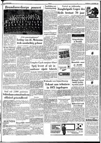 Trouw / De Rotterdammer 1966-10-19
