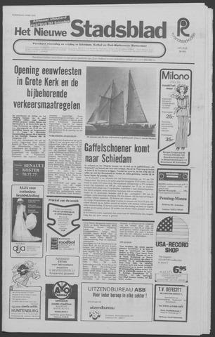 Het Nieuwe Stadsblad 1975-05-14