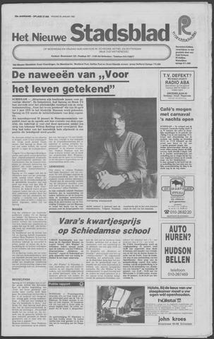 Het Nieuwe Stadsblad 1980-01-25
