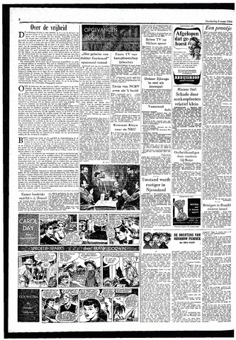 Rotterdamsch Parool / De Schiedammer 1959-03-05