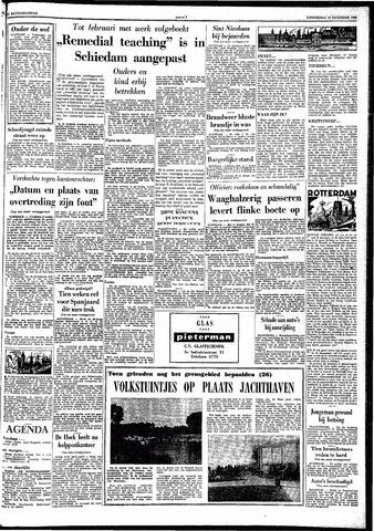 Trouw / De Rotterdammer 1964-12-10