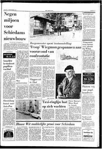 Het Vrije volk 1971-09-17
