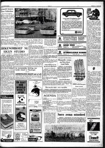 Trouw / De Rotterdammer 1967-05-12