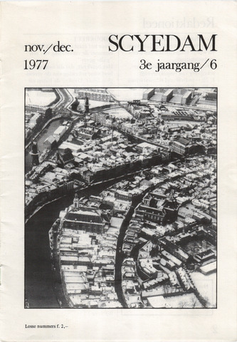 Scyedam 1977-06-01