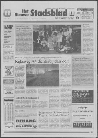 Het Nieuwe Stadsblad 1997-03-26