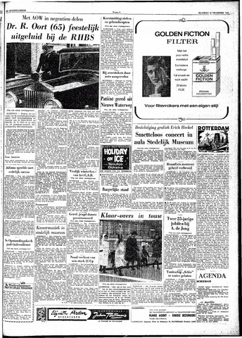 Trouw / De Rotterdammer 1965-12-20