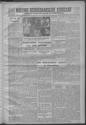 Nieuwe Schiedamsche Courant 1945-12-29