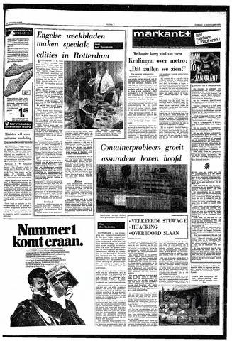 Trouw / De Rotterdammer 1970-11-10