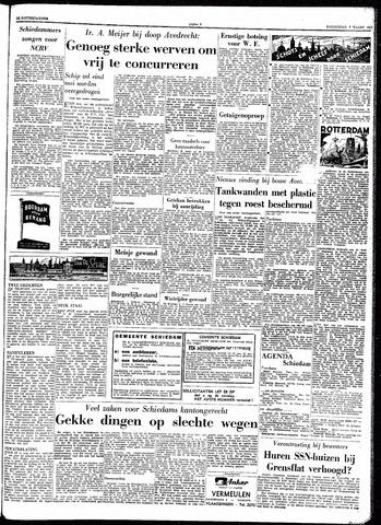 Trouw / De Rotterdammer 1963-03-07