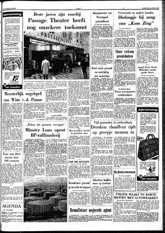 Trouw / De Rotterdammer 1967-07-24