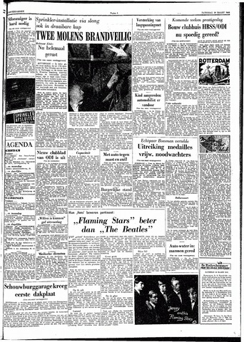 Trouw / De Rotterdammer 1965-03-20