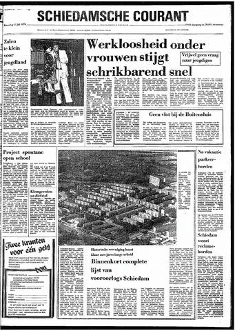 Rotterdamsch Nieuwsblad / Schiedamsche Courant / Rotterdams Dagblad / Waterweg / Algemeen Dagblad 1979-07-11