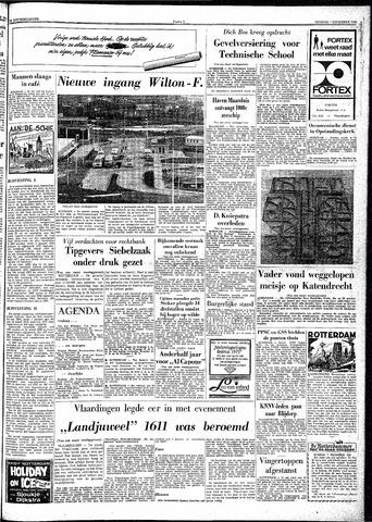 Trouw / De Rotterdammer 1965-12-07