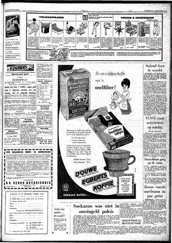 Trouw / De Rotterdammer 1966-12-08