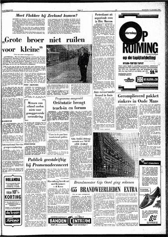 Trouw / De Rotterdammer 1969-01-13