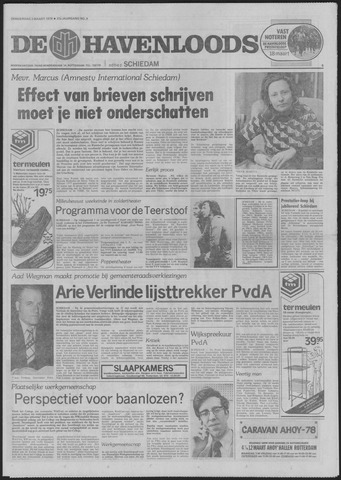 De Havenloods 1978-03-02