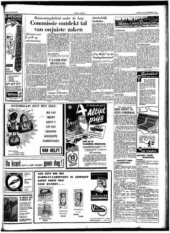 Trouw / De Rotterdammer 1962-11-30