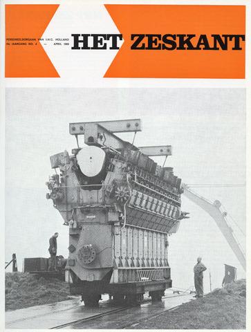 Het Zeskant 1969-04-01