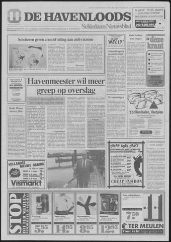 De Havenloods 1990-06-14