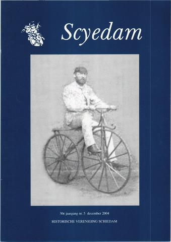 Scyedam 2004-05-01