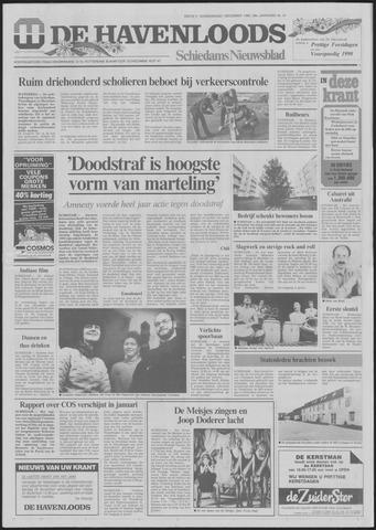 De Havenloods 1989-12-21