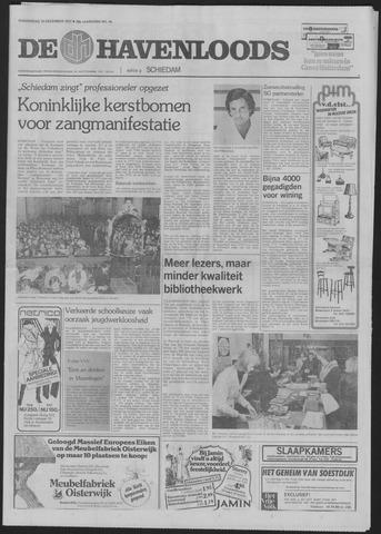De Havenloods 1977-12-15