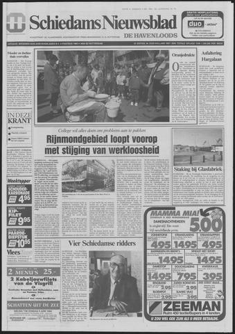 De Havenloods 1994-05-03