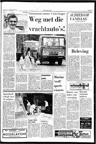 Het Vrije volk 1971-09-15