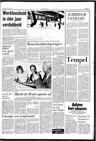 Het Vrije volk 1971-07-10