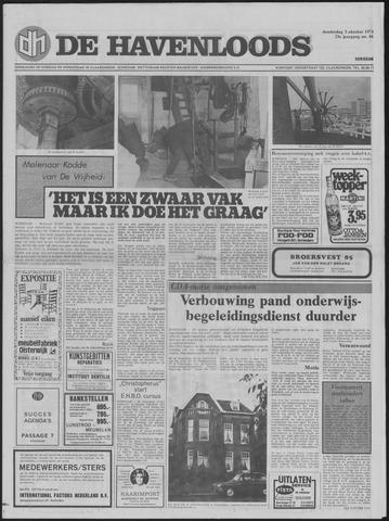 De Havenloods 1974-10-03