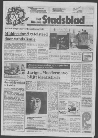 Het Nieuwe Stadsblad 1987-06-03