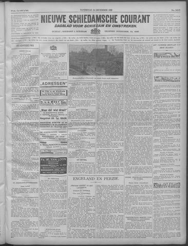 Nieuwe Schiedamsche Courant 1932-12-10