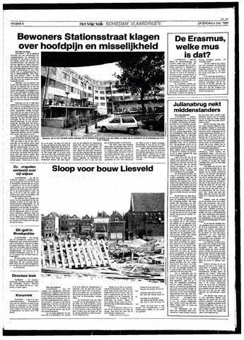 Het Vrije volk 1988-07-02