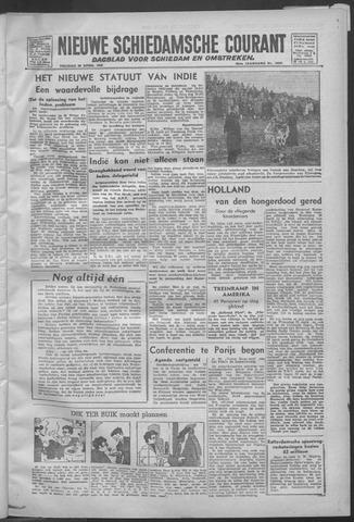 Nieuwe Schiedamsche Courant 1946-04-26