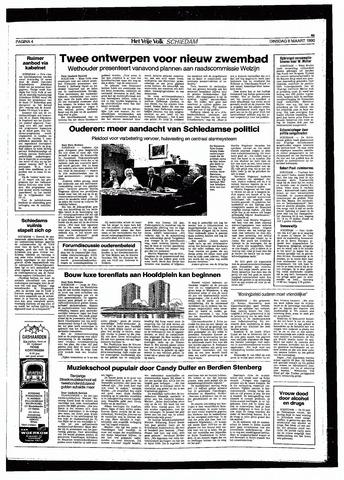 Het Vrije volk 1990-03-06