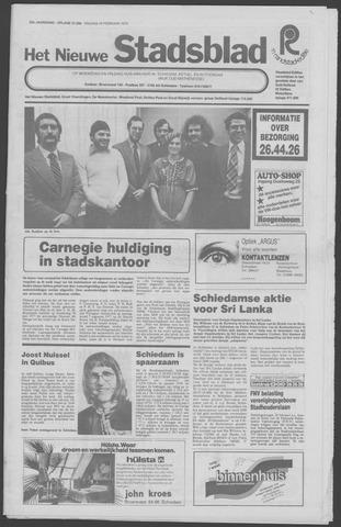 Het Nieuwe Stadsblad 1979-02-16