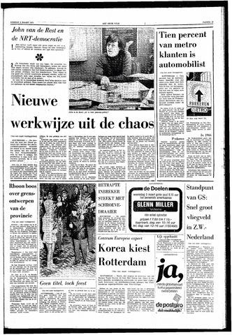 Het Vrije volk 1971-03-02