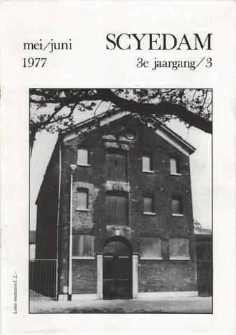 Scyedam 1977-03-01