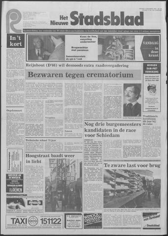 Het Nieuwe Stadsblad 1983-12-02