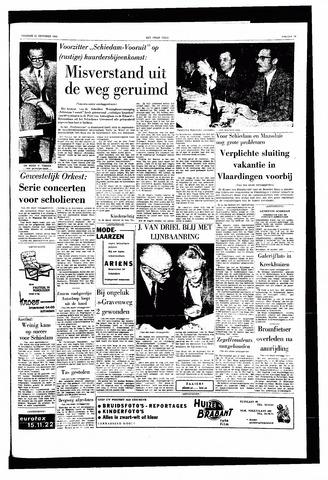 Het Vrije volk 1969-10-31