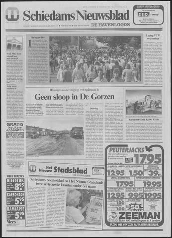 De Havenloods 1994-08-30