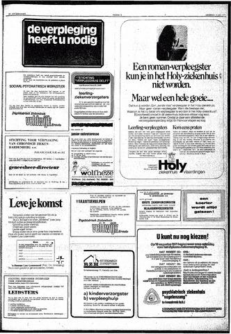Trouw / De Rotterdammer 1971-05-15