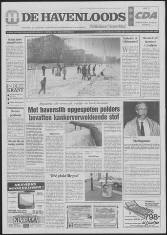 De Havenloods 1994-02-24