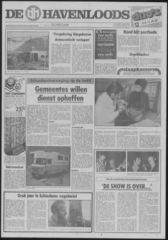 De Havenloods 1983-05-13